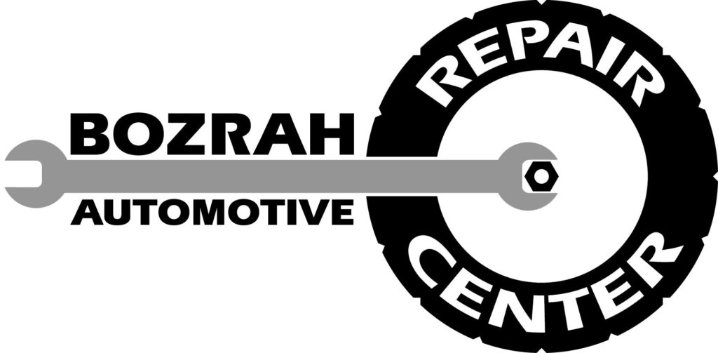 Bozrah Automotive